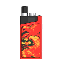 Load image into Gallery viewer, SMOK Trinity Alpha Resin Pod Kit