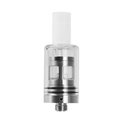 Spark Quarta Glass Cup Atomizer For Concentrates