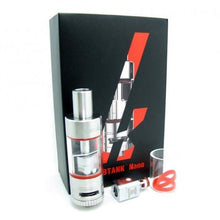 Load image into Gallery viewer, Kanger Subtank Nano Atomizer Tank Clearomizer - 3ml