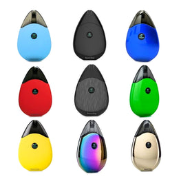 Suorin Drop Pod Vape Starter Kit 2ml (300mAh)