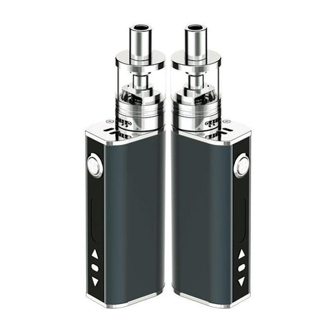 Eleaf iStick TC40w Temp Controlled Mod (2600mah)