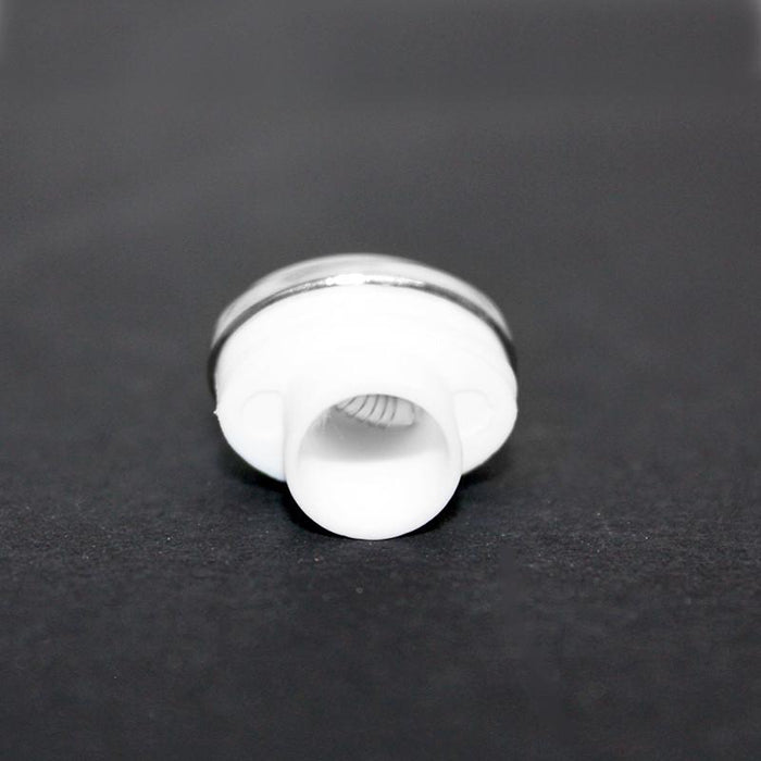 G25 Ceramic Atomizer Coil (E-Paradise, Duffy, V10, AS-1)