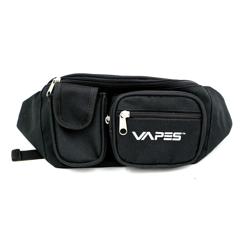 buy vapes fanny pack! at vapes for only $ 8.00