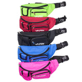 FREE VAPES Fanny Pack (limit 1 per order)