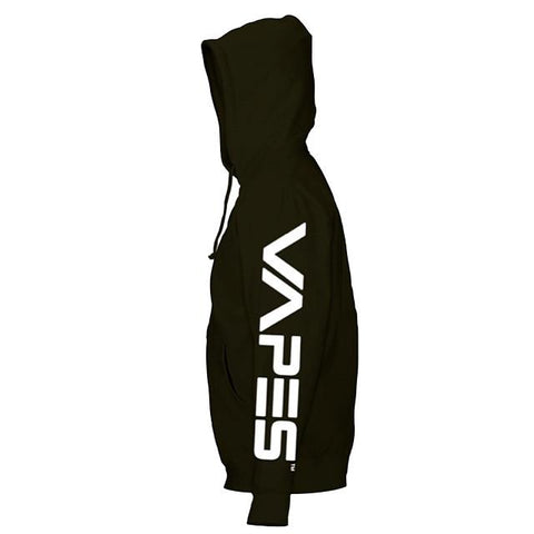 VAPES Hoodie Pullover