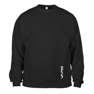VAPES Sidekick Sweatshirt (4 colors)