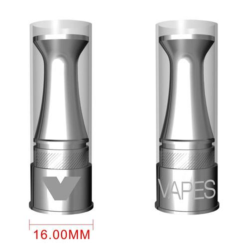 Seego Vhit Type-A Replacement Atomizer Coil