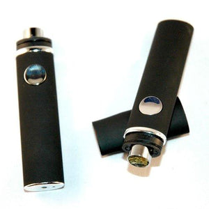 Dripstick Wax Pen Vape (Twin Kit)