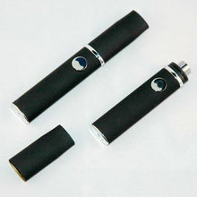 Load image into Gallery viewer, Dripstick Wax Pen Vape (Twin Kit)