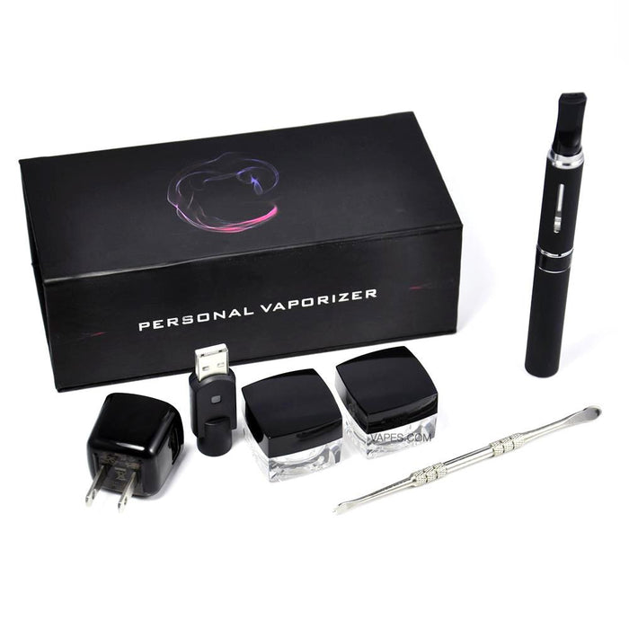 710 Vape Pen for Oil/Wax (G-Pen Compatible)