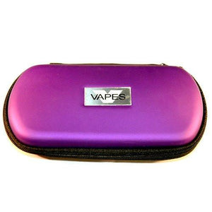 VAPES Case (large) - 13 colors