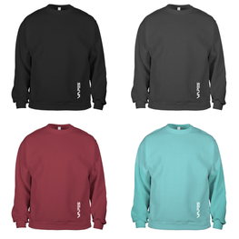 VAPESide Sweatshirt (4 colors)