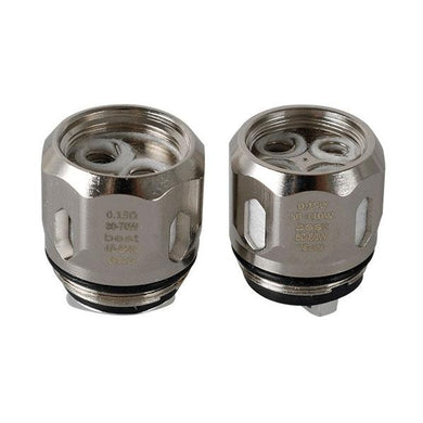 Vaporesso GT Core Coils for NRG, Mini, SE Tank Atomizers (3 pack)