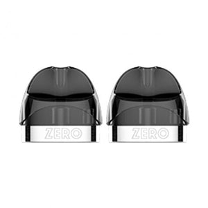 vaporesso-renova-zero-replacement-pod-ccell-cartridges-2-pack-side-by-side