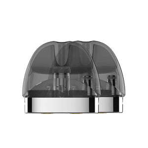 Vvaporesso Renova Zero replacement pod ccell cartridges (2-pack)
