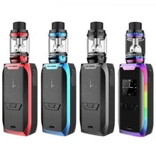 Load image into Gallery viewer, Vaporesso Revenger 220W Mod Kit + NRG Tank Atomizer