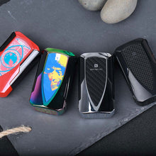 Load image into Gallery viewer, Vaporesso Tarot Baby 85w Mod TFT Vape Battery (2500mAh)