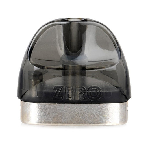 Vaporesso Zero Refillable Pod Replacement Tank Cartridge