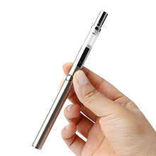 Load image into Gallery viewer, Vertex Premium 510 Cart Battery and Wax Vapor Pen Kit