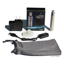 Load image into Gallery viewer, Seego Vhit-B Dab Vaporizer Pen Kit for Wax Concentrates
