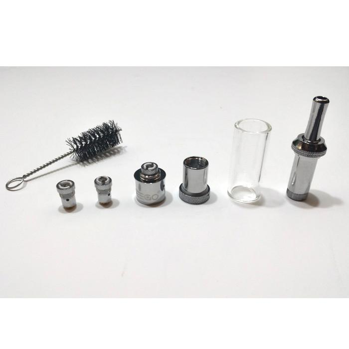 Seego Vhit Reload Dry Herb Atomizer Kit
