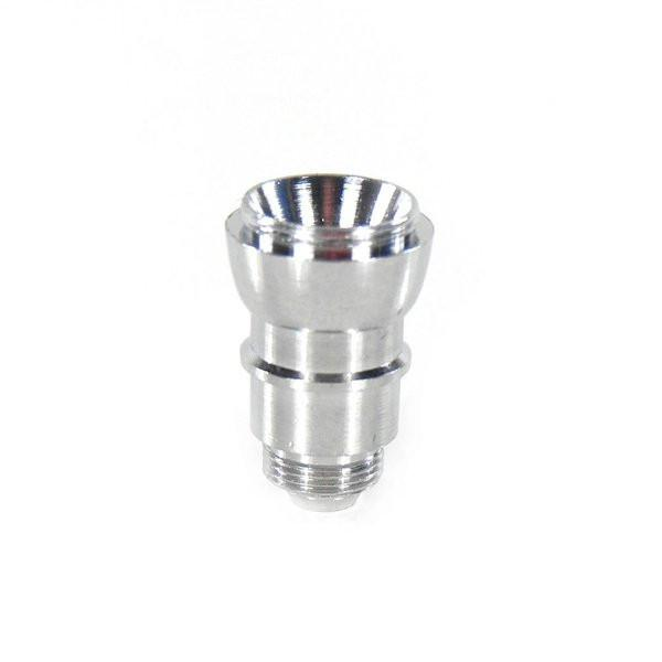 Yocan Yo-zap Replacement Atomizer Coil Head