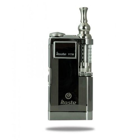 Innokin iTaste VTR Mod (single 18650)