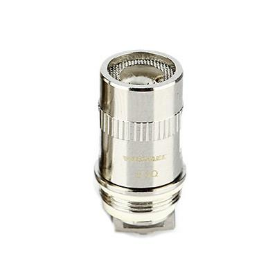 Wismec Reux Mini Coils / RXmini Replacement Coils