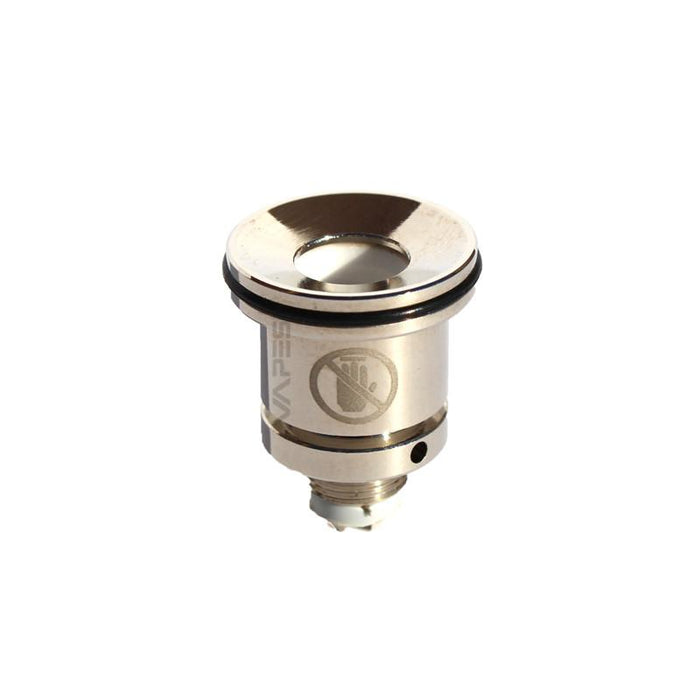 V-ONE Xmax Atomizer Coil Replacement by Xvape