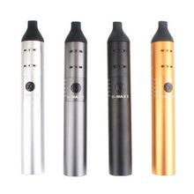 Load image into Gallery viewer, Xvape X-Max V2 Pro Vaporizer Pen (Non-Combustion)
