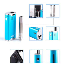Load image into Gallery viewer, Yocan Hive 2.0 Multi-Vaporizer for Oil/Wax/Liquid (650mAh)