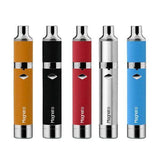 Yocan Magneto Wax Pen Vaporizer Kit