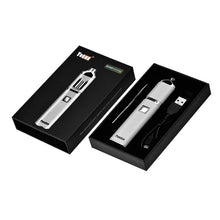 Load image into Gallery viewer, Yocan Pandon QUAD Wax Pen Vaporizer (Quartz Dual Coil)