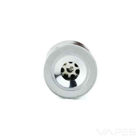 Yocan Thor Replacement NERO Heating Coil Atomizer