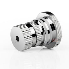 Load image into Gallery viewer, Yocan EXgo Replacement Atomizer Coil Heads for Exgo 1 and 2