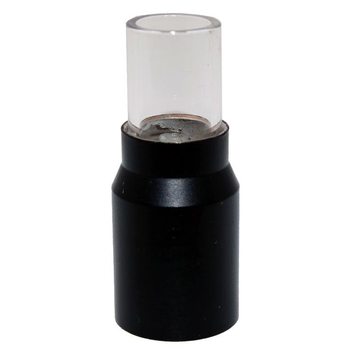 Mr. Dab Tech Zeno Replacement Magnetic Mouthpiece Top Cap