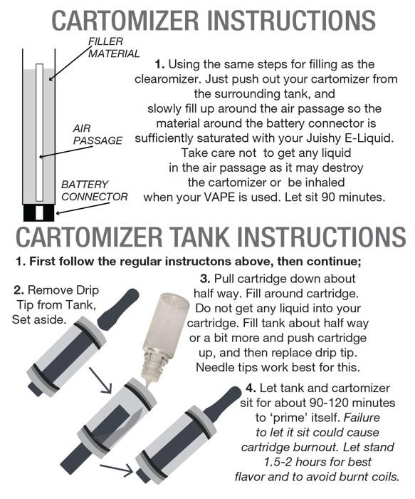 VAPES_Carto_Instructions