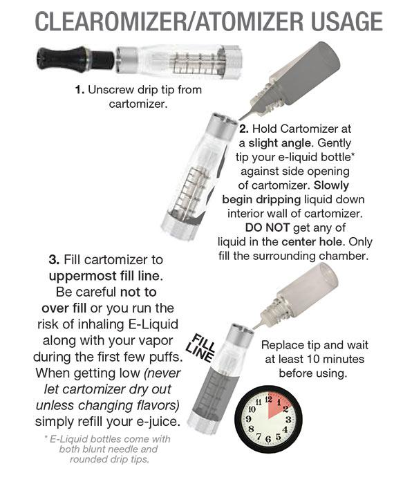 VAPES_Clearomizer_Instructions