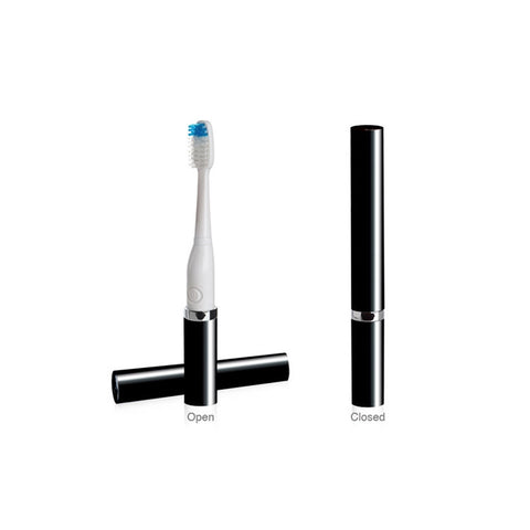 "Sonic Toothbrush ""Black""