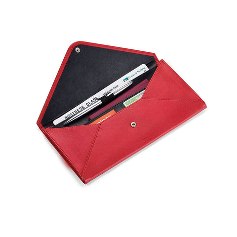"Document Case ""Colori Confidence""