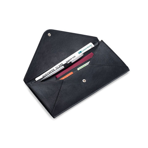 "Document Case ""Excellent""
