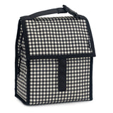 Lunch Bag Gingham|Sac isotherme Gingham