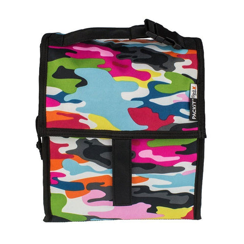 "Lunch Bag ""Gogo""