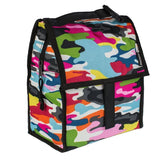 Lunch Bag Gogo|Sacs repas isothermes