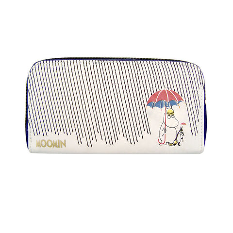 "Wallet ""Moomin Comic""