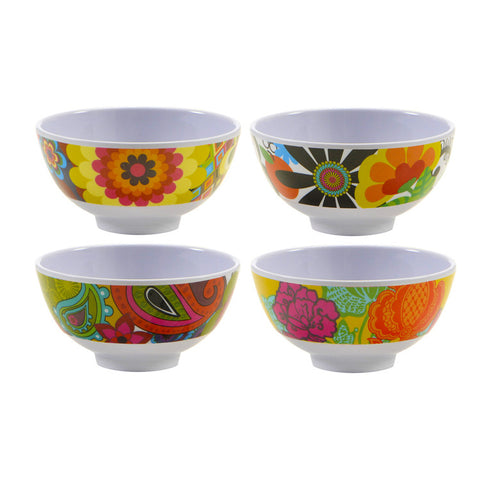 Bowl Sets|Ensembles de bols