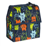 Freezable Lunch Bag Kids