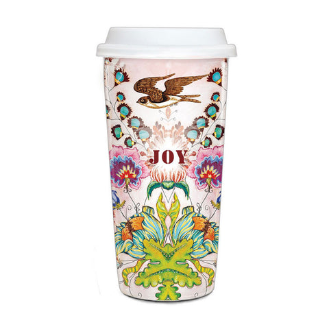 "Travel Cup ""Joy""