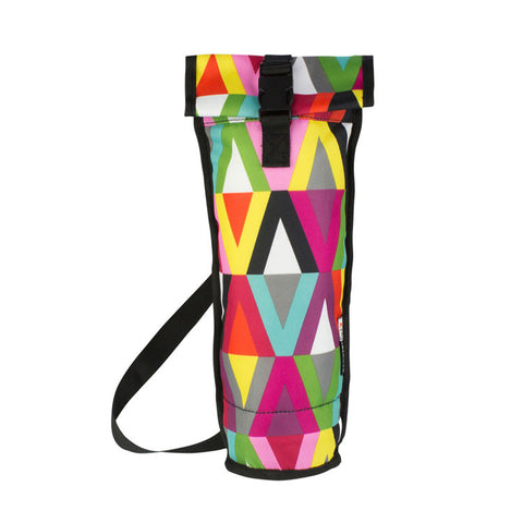 "Wine cooler bag ""Viva""