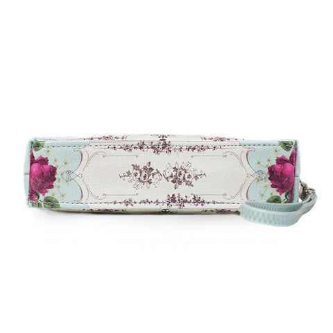 "Wristlet ""Magic of Beginnings""